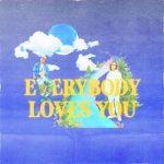 Felly Ft. Kota The Friend & Monte Booker – Everybody Loves You