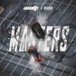 Jackboy & Russ – Own My Masters