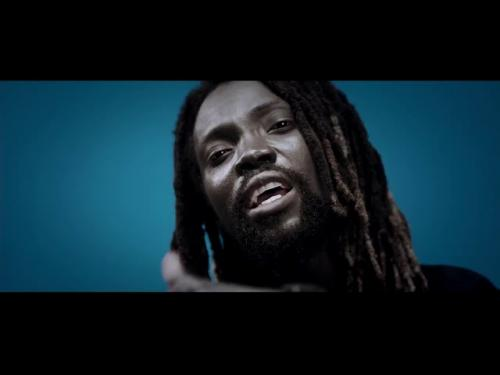 Jay Rox - Roberto Zambia Diss Song