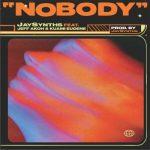 Jaysynths – Nobody Ft. Kuami Eugene, Jeff Akoh