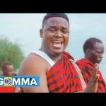 Joel Lwaga – Usipigane (Audio / Video)