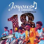 Joyous Celebration – Yiba Nobubele Kimi