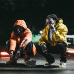 K Camp – Step Out The Lamb Ft. True Story Gee