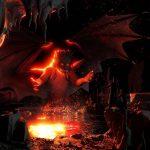 KILLY – Pyro