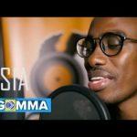 Kala Jeremiah Ft. One Six – Wosia