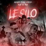 Kaygee Daking x Bizizi – Lesilo Ft. DJ Tira