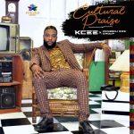Kcee & Okwesili Eze Group – Cultural Praise Vol 5