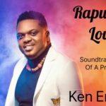 Ken Erics – Rapulum Love