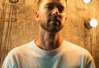 Kid Fonque - March Top 10