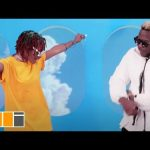 Kiki Marley – Gym Ft. Medikal (Audio & Video)