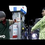 Kinfolk Jon, Lil Xan, $teven Cannon – Gassed