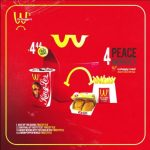 King Los –  Lemon Pepper Wings Freestyle