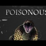 Larruso – Poisonous
