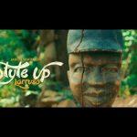 Larruso – Style Up