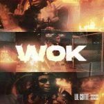 Lil Gotit – Wok