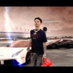 VIDEO: Lil Mosey – Try Me