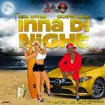 Lisa Hyper – Inna Di Night Ft. Shatta Wale