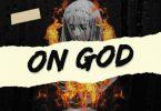 Lucre - On God Ft. Phenom