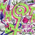 Meet Me @ The Altar – Hit Like A Girl