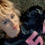 Miley Cyrus – Angels Like You