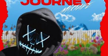 [Mixtape] DJ Lawy - The Journey Mix