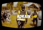 Morell - Kokain