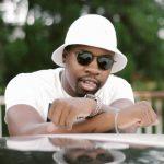 Mr. JazziQ – Woza Ft. Kabza De Small, Lady Du, Boohle