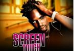 Mr Benson - Screen Touch