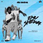 Mr Gbafun – Emu Shewa