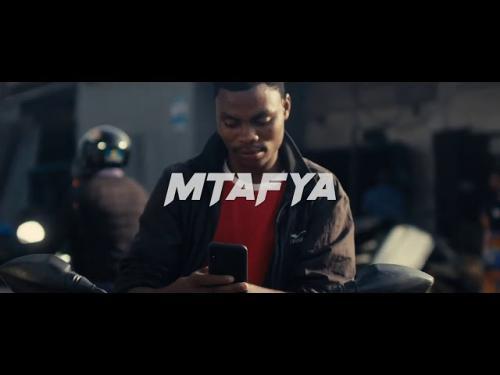 Mtafya - Inama