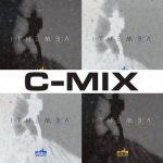 Nasty C Ft. Emtee – Ithemba (C-Mix)