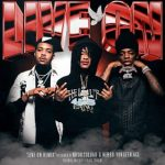 Nuski2Squad Ft. Yungeen Ace & G Herbo – Live On (Thuggin Days) (Remix)