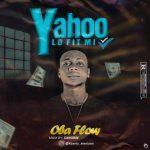 ObaFlow – Yahoo Lo Fit Mi