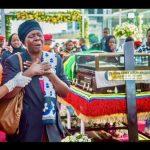 Ommy Dimpoz Ft. Mwana FA – Baba Akupokee