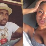 """""""Keep my name out of your dirty mouth"""" – Erica slams Samklef over sxx with Kiddwaya on TV"""