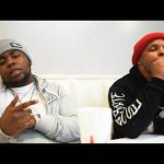 Only The Family & Doodie Lo Ft. BIG30 – Took Down