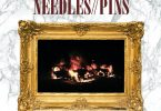 """Needles//Pins – """"A Rather Strained Apologetic"""