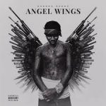 Quando Rondo – Angel Wings