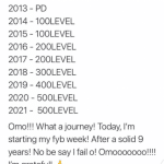 Man finally graduates after spending 9 years in the university