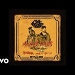 Sean Paul – Money Bags Ft. Govana