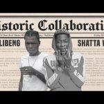 Shatta Wale – Blow Up Ft. Skillibeng, Gold Up