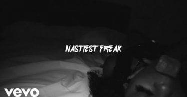 Squash - Nastiest Freak
