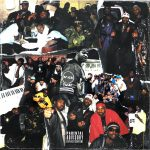 StreetLife – Story Of My Life Ft. Method Man