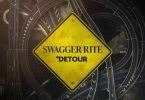 Swagger Rite - Weston Rd. Freestyle