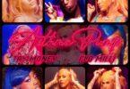 Tay Money & Flo Milli - Asthma Pump