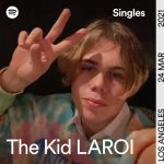 The Kid LAROI – Without You