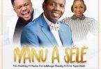 Tim Godfrey - Iyanu A Sele Ft. Pastor E.A Adeboye, Tope Alabi