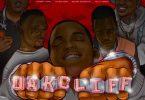 Trapboy Freddy - Oakcliff Feat. Yella Beezy, Young Nino & Smurf Franklin