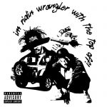 Troy Ave – Wrangler With The Top Off