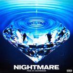 Tumi Tladi – Nightmare Ft. Angie Santana